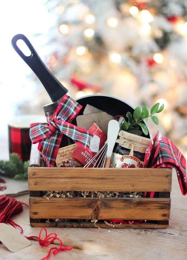 20+ Party-Ready Christmas Gift Ideas That Will Amaze Your Beloved