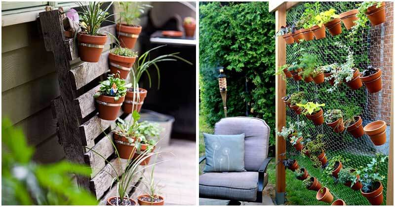 14-Stunning-Ideas-To-Save-Gardening-Space-ft