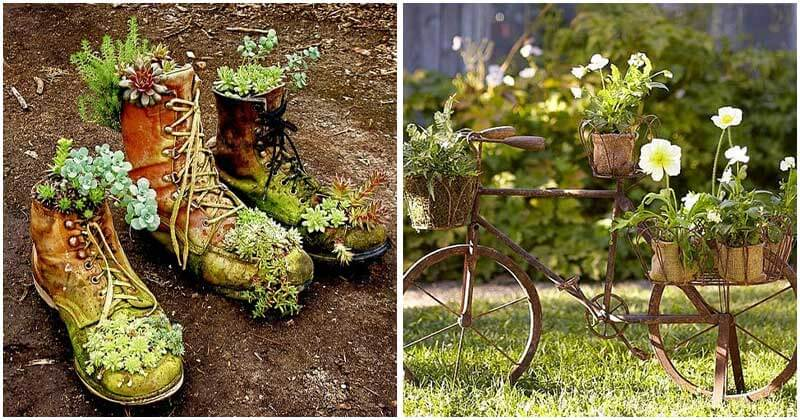 15-DIY-Garden-Containers-That-Will-Drive-You-Crazy-ft