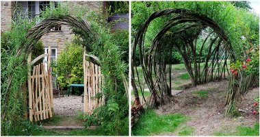 15-Ideas-For-Awesome-Living-Willow-Structures-ft