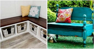 20-Beautiful-DIY-Benches-That-Your-Home-Would-Crave-ft