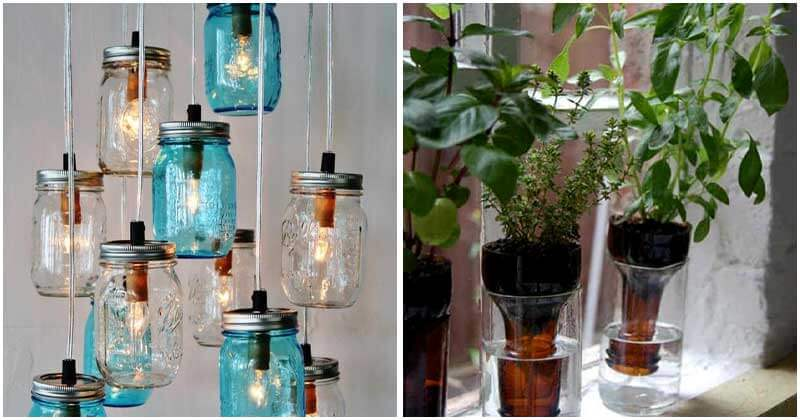 20-Inspiring-Ways-To-Reuse-Glass-Bottles-and-Jars-ft
