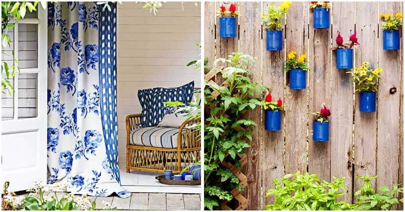 20-Stunning-Ideas-To-Decorate-Small-Patio-ft
