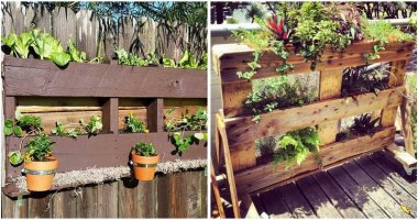 25-Amazing-Ideas-For-Pallet-Planters-ft