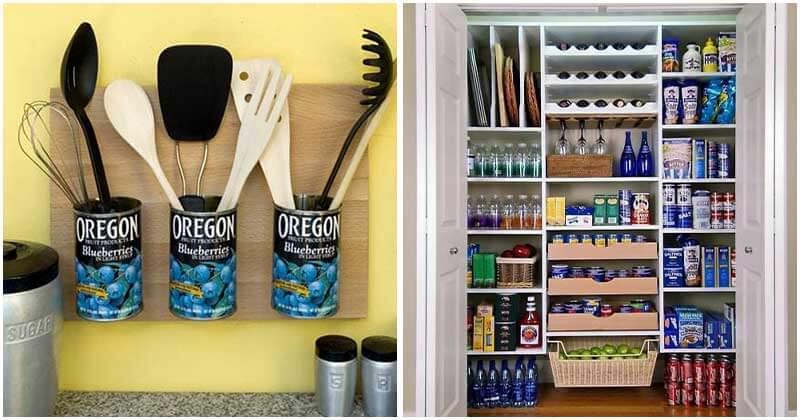 25-Creative-Ideas-For-Kitchen-Storage-ft