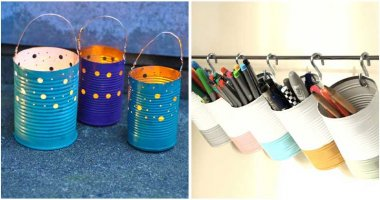 25-DIY-Tin-Can-Crafts-That-You-Will-Say-Wowft