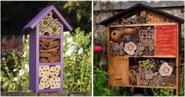 25-Fabulous-Bee-Hotels-To-Build-In-Your-Garden-ft