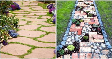 25-Ideas-For-Stunning-Garden-Path-ft