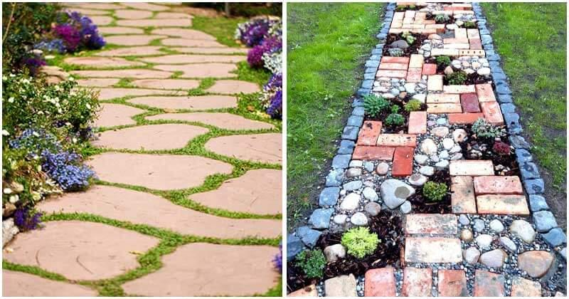 25-Ideas-For-Stunning-Garden-Path-ft