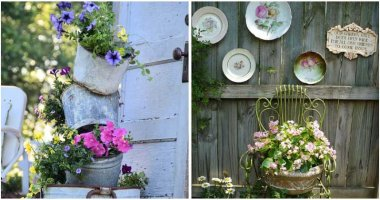 25-Ideas-To-Decorate-A-Beautiful-Vintage-Garden-ft