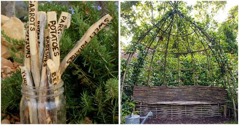 30-Amazing-Garden-Ideas-For-Sticks-&-Twigs-ft