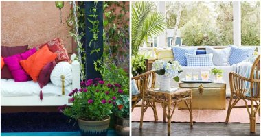 30-Brilliant-Porch-and-Patio-Ideas-For-a-Private-Oasis-ft
