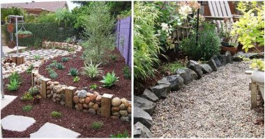 30-Fabulous-Garden-Edging-Ideas-ft