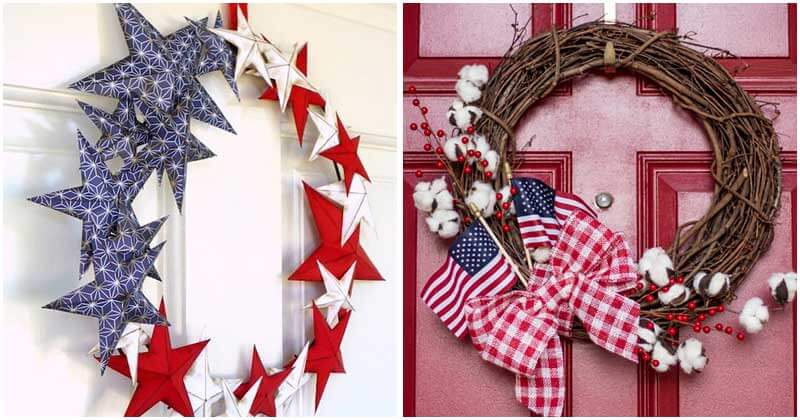 12-Fabulous-DIY-Wreaths-For-4th-Of-July-ft