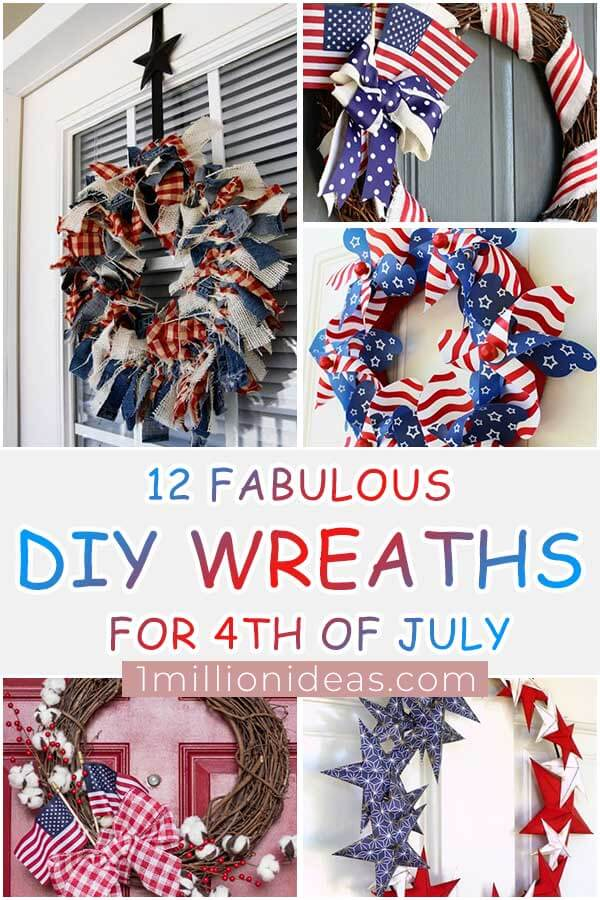 12-Fabulous-DIY-Wreaths-For-4th-Of-July