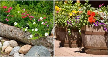 12-Stunning-DIY-Flower-Beds-For-Your-Home-ft