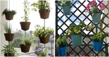15-Brilliant-DIY-Balcony-Vertical-Garden-Ideas-ft