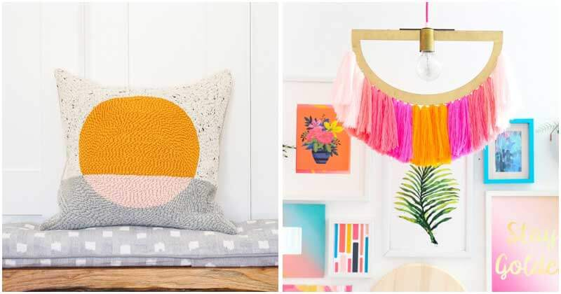 15-Inspiring-Ideas-For-Yarn-Crafts-ft