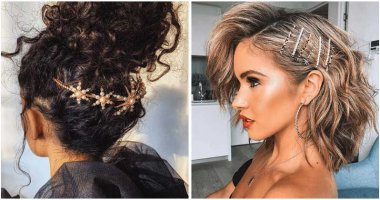 15-Stunning-4th-Of-July-Hair-Ideas-To-Do-At-Home-ft