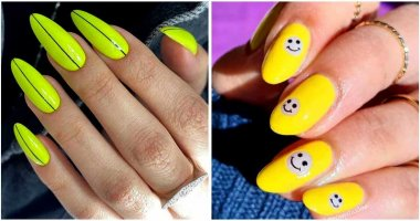 20-Chic-Nail-Colors-And-Designs-For-This-Summer-ft
