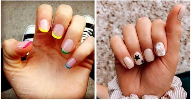 20-Easy-Yet-Pretty-Nail-Arts-To-Do-At-Home-ft