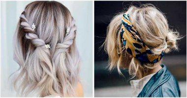 20-Fantastic-Updos-For-Short-Hair-ft