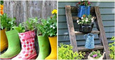20-Stunning-Container-Garden-Ideas-ft