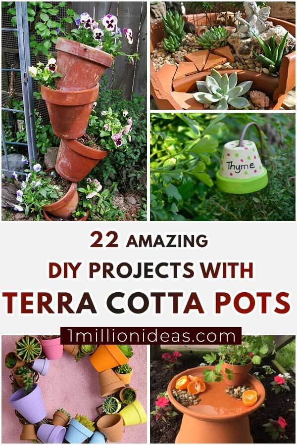 22-Amazing-DIY-Terra-Cotta-Pot-Projects-For-Outdoor-Décor