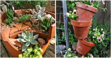 25-Amazing-DIY-Terra-Cotta-Pot-Projects-For-Outdoor-Déco-ft