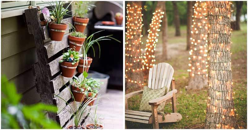 25-Brilliant-Budget-DIY-Projects-For-Your-Backyard-ft