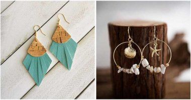 25-Gorgeous-Earrings-For-Your-Summer-Vacation-ft