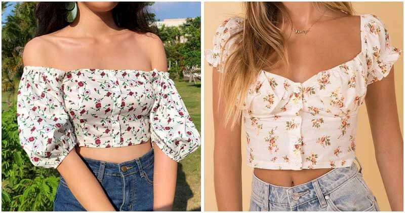 30-Beautiful-Summer-Floral-Tops-To-Add-To-Your-Radar-ft