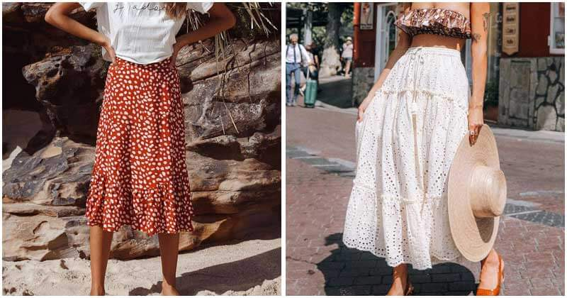 30-Beautiful-Summer-Midi-Skirts-ft