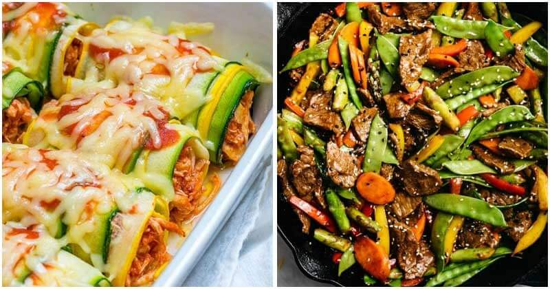 30-Best-Clean-Eating-Dinners-For-Every-Chef-Of-Home-ftrv