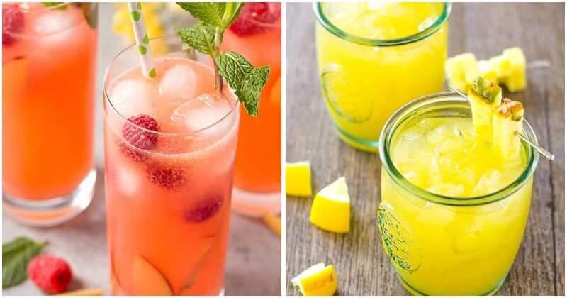 30-Best-Lemonade-Drinks-To-Get-Into-Summer-Spirit-ft