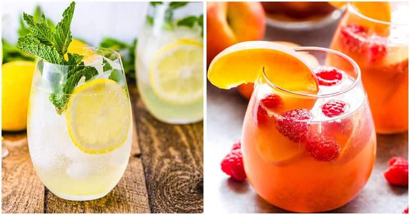 30-Best-Summer-Cocktails-For-Parties-And-Gatherings-ft