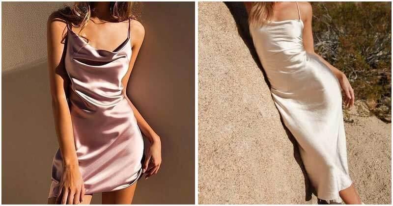 30-Best-Trending-Satin-Dresses-of-2020-To-Add-ftrv