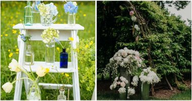 30-Charming-DIY-Rustic-Decorations-For-Wedding-ft