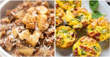 30-Easy-And-Healthy-Breakfast-Recipes-You-Should-Try-ft