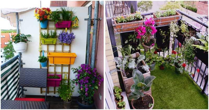 30-Fabulous-DIY-Balcony-Garden-Ideas-ft