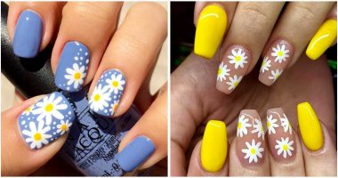 30-Fabulous-Ideas-For-Summer-Floral-Nails-ft