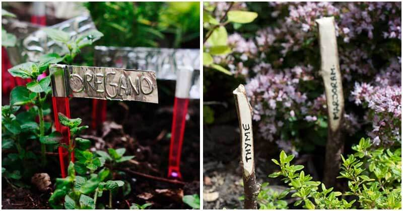 30-Fantastic-DIY-Garden-Markers-You-Should-Try-ft