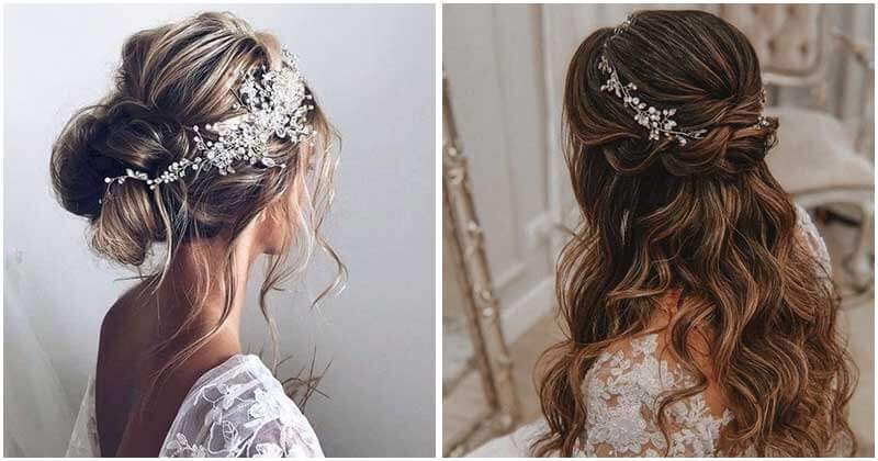 30-Gorgeous-Wedding-Hairstyles-ft