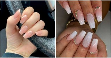 30-Love-At-First-Sight-Nude-Coffin-Nail-Designs-ft