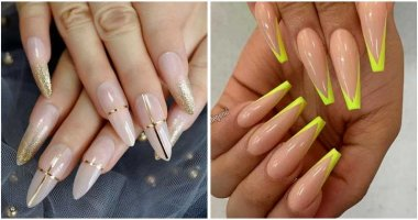 30-Mesmerizing-Nude-Acrylic-Nail-Designs-To-Copy-ft