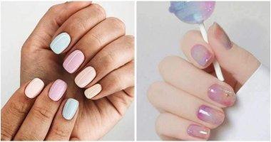 30-Mesmerizing-Pastel-Nail-Designs-And-Arts-ft