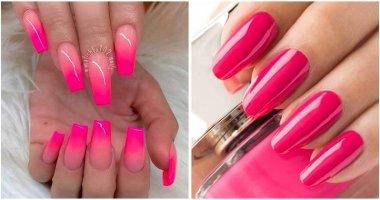 30-Mesmerizing-Pink-Nail-Designs-ft