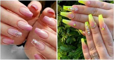 30-Ombre-Nail-Designs-That-No-Woman-Can-Resist-ft