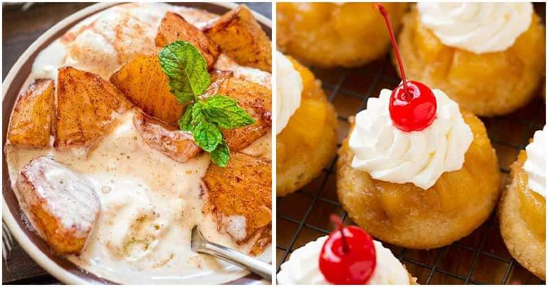 30-Pineapple-Desserts-To-Tantalize-Your-Taste-Buds-ft