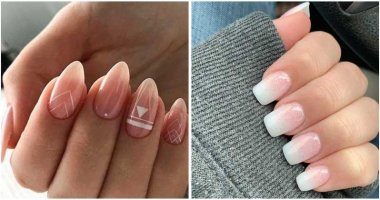 30-Pink-And-White-Nail-Ideas-To-Get-You-Hooked-ftv
